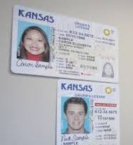 Buy authentic passports,driver's license Australia, USA|buy driver's license online Legitdocumentcenter