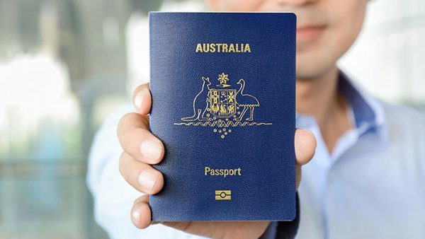 Buy Fake/Real Australian Passports For Sale