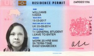 buy resident permit cards, residence permit for sale, buy residence permit cards, order residence permit card online